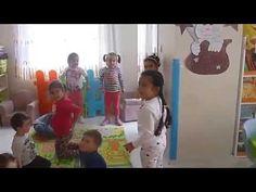 Top Kimde Kaldı Oyunu - YouTube