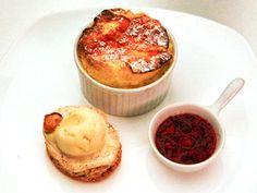 ... with-rhubarb-compote-lemon-hazelnut-meringue-amp-ice-cream-3rd-course