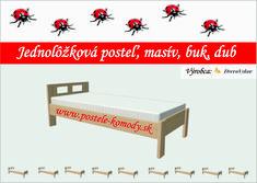 Home Decor, Palette, Decoration Home, Room Decor, Home Interior Design, Home Decoration, Interior Design