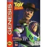 Featured Item: Toy Story Pre-Owned: $7.91 #disney