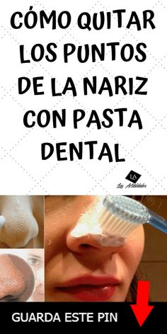 Beauty Skin, Hair Beauty, Facial Tips, Mask For Oily Skin, Soy Products, Tips Belleza, Face Care, Skin Care Tips, Makeup Tips