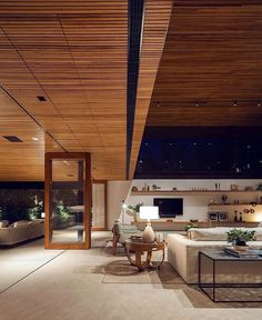 Diy Interior, Best Interior Design, Interior Architecture, Futuristic Architecture, Home Decor Sites, Home Decor Trends, Photo Deco, Decoration Design, Design Art