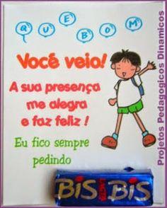 Pedagogia Brasil: como decorar a sala de aula