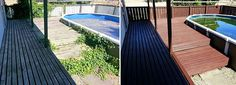 Deck and Fence Pro