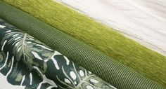 Holly Hunt Great Outdoors fabrics. Outdoor use.