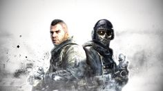 undefined Wallpaper Call Of Duty (33 Wallpapers)   Adorable Wallpapers
