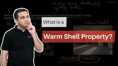Warm Shell Office Space (Building) - Explained with Examples and Tips     Do you know what a Warm Shell property is and what all features are included in a warm shell property?     Watch this video and learn how a warm shell property differs from a grey shell or bare shell property.   #RealEstate #WarmShell #Property #AssetYogi