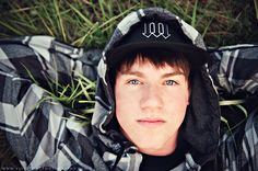 Cody 2013 Senior Boy Pictures :: Washington High School Photographer » VeLvet OwL Photography Blog