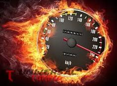Try website speed test and check page loading speed. Find specific errors that slow your website. Explore possible ways to improve website speed performance. Windows 10, Hacker World, Baby School Bags, Speed Test, Best Apps, Website, Coaching, Wordpress, Success
