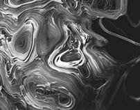 wired uk 0513 0711 on Behance Textures Patterns, Digital Art, Behance, Design, Art History, Art Ideas, Arch, Knowledge, Portraits