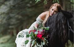 Pure Inspiration for weddings and relationships. Bohemian, Relationship, Pure Products, Long Hair Styles, Wedding, Concept, Inspiration, Beauty, Decoration