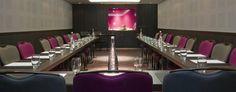 Hotel Deal Checker - Radisson Blu Hotel Nantes