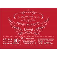 holiday parties christmas party invitations and holiday party, party invitations