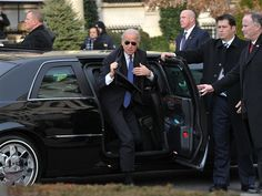 7 best Joe Biden faces during inauguration - TODAY News