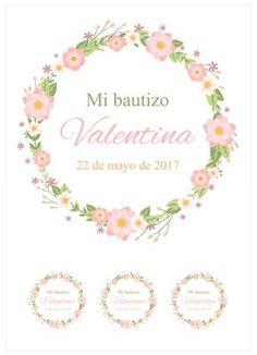 Recuerdos De Bautizo Cruz De Madera.13 Mejores Imagenes De Etiqueta Bautizo Etiqueta Bautizo