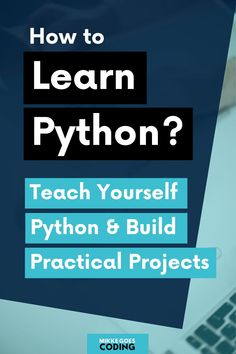 Learn Computer Coding, Computer Programming Languages, Learn Programming, Python Programming, Teaching Technology, Teaching Biology, Computer Technology, Computer Science, Computer Humor