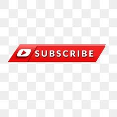 Youtube Editing, Video Editing Apps, Clipart Design, Clipart Images, Vector Clipart, Vector Design, Youtube Logo, Youtube Youtube, Reset My Password