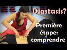 DIASTASIS??? SOS abdos: comment se muscler sans se blesser ? (VIDEOS) - ELLE.be