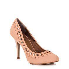 Vi o sapato Balconnet no site da olook e amei! 3 www.olook.com.br/produto/15392