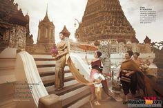 135 Best pre wedding images | Wedding, Studio lighting