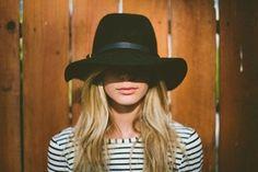 レディース ハット|おじゃかんばん『レディース帽子コレクション日記』