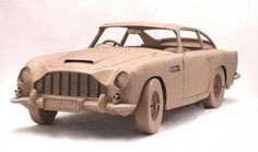 chris-gilmour-recycled-cardboard-sculpture-car_WVlfu_11446_resultat
