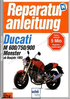 21 Best Ducati Monster 600 Images Monsters Ducati Monster 600