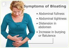5 Proven Remedies To Relieve Stomach Bloating Immediately