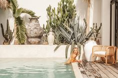 Yak and Yeti Trader - Bali Interiors - rattan, homewares furniture, design Summer Feeling, Summer Vibes, Tulum, Small Villa, Man Photography, Mediterranean Style, How To Make Bed, House And Home Magazine, Island Life