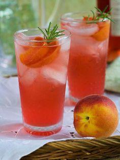 Peaches!!