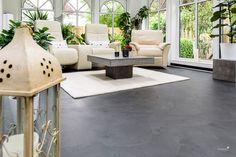 Savamea-Keramico Small Basement Bathroom, Outdoor Furniture Sets, Outdoor Decor, Patio, Design, Frankfurt, Home Decor, Blog, Floor Covering