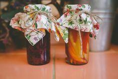 Calendula Tea, Homemade Sauerkraut, Food Gifts, Whole Food Recipes, Gift Guide, Vegetarian, Foods, Table Decorations, Healthy