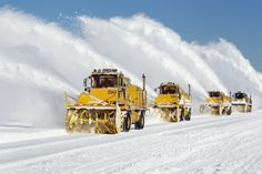 snow blowers - http://www.manufacturedhomepartsinfo.com/snowandiceremovaloptions.php