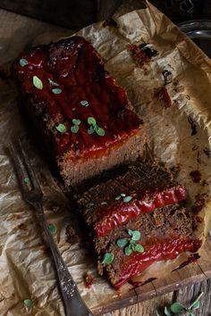 Nerd, Veggies, Cooking Recipes, Vegan, Desserts, Fit, Tailgate Desserts, Vegetable Recipes, Deserts