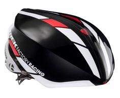 Trek-Factory-Racing-Team-Launch new aero helmet!