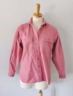 Vintage 1970 39 S Llbean Jacket Hudson Bay Blanket Love