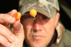 Iain MacMillan's guide to tying the perfect chod rig Crappie Rigs, Carp Rigs, Carp Fishing Rigs, Fishing Knots, Fishing Tips, Bass Fishing, Smooth Jazz Music, Australian Bass, Topwater Lures