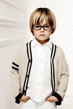 olivier Ribardière Photographer - kids fashion photography
