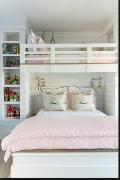 bedroom suggestions for small rooms males layout Cool Loft Bed Design Suggestions for Tiny Area 65 Teenage Girl Bedrooms, Big Girl Rooms, Girls Bedroom, Bedroom Decor, Shared Bedrooms, Warm Bedroom, Magical Bedroom, Room Girls, Extra Bedroom