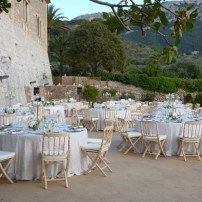 Son Marroig (Mallorca)