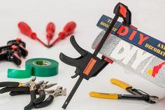ház,eszköz,felszerelés,termék,lakásfelújítás,betűtípus
