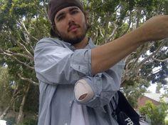 Zach Rukavina
