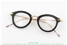*คำค้นหาที่นิยม : #แว่นแฟชั้น#แว่นสายตายี่ห้อไหนสวย#แว่นตาguess#lensราคา#แว่นตาpantip#raybanthailand#รุ่นแว่นตา#แว่นเรแบนเด็ก#ทีวีไดเร็คแว่นตา#ปรับแสงคอมพิวเตอร์    http://sale.xn--l3cbbp3ewcl0juc.com/คนสายตาสั้น.html