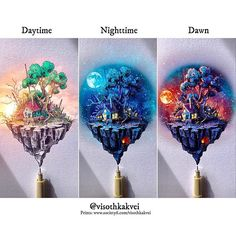 Ink drawing and photo manipulation +graphic design. Again, good for color placement ideas. Cool Art Drawings, Art Sketches, Drawing Ideas, Coloring Book Art, Art Sketchbook, Doodle Art, Cute Art, Art Inspo, Amazing Art