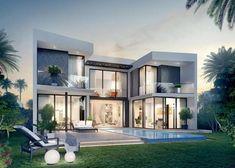 مشروع Palm Parks 6 October بالم باركز فب 6 أكتوبر Real Estate Residential Real Estate Real Estate Development