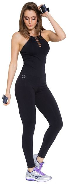 Black bodysuit from Bia Brazil is so versatile, you can wear it shaping your booty and shaking your booty. Cellulite Wrap, Causes Of Cellulite, Reduce Cellulite, Anti Cellulite, Cellulite Remedies, Cellulite Exercises, Thigh Cellulite, Stomach Remedies, Skin Firming Lotion