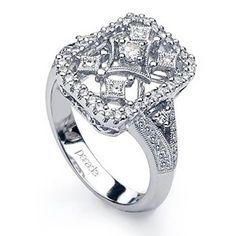 Google Image Result for http://www.windsorfinejewelers.com/media/catalog/product/cache/1/image/9df78eab33525d08d6e5fb8d27136e95/p/a/parade-diamond-fashion-ring.jpg