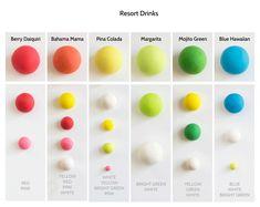 resort-drinks.gif