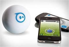 Accessories, apple, Applications, Gadgets, iphone, technology, apple, cool, creative, clever,