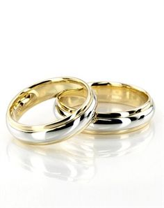 Would Look Pretty With My Ring I Think Matching Wedding Rings Band Sets